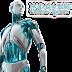 ESET Offline Update 4996 2010