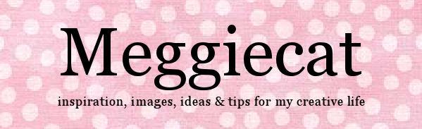 meggiecat