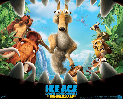 ice age hindi hd
