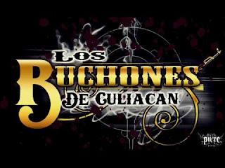 http://1.bp.blogspot.com/_P9DethZaEUE/S7LqSdSLUTI/AAAAAAAAAWI/-hBhck8skw4/s1600/los+buchones.jpg