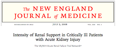 Bedside Alarmin  Neutrophil to Lymphocyte Ratio in Acute Kidney     Anesthesiology   American Society of Anesthesiologists gr  lrg