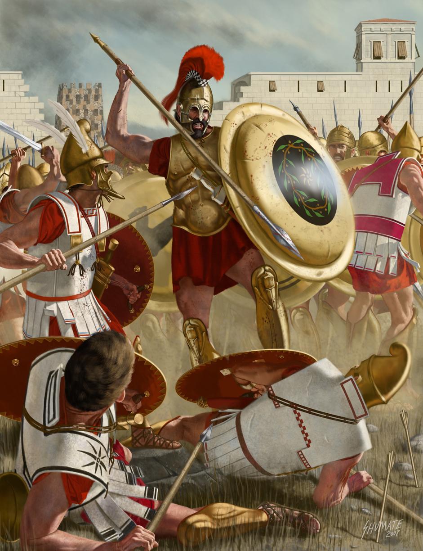 http://1.bp.blogspot.com/_P9IRE2W7eaE/TNG-I-U_3KI/AAAAAAAAACU/0LW7azzEbro/s1600/hoplita+espartano+y+ateniense.jpg