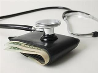 http://1.bp.blogspot.com/_P9MfwmYg0rc/S0VIRI3Z1jI/AAAAAAAAACI/1scEsunhJ7c/s320/salud_y_dinero1.jpg