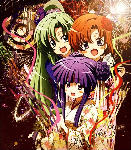 http://1.bp.blogspot.com/_P9MrfY_J-aE/TR7XpJPIw4I/AAAAAAAAAYA/v2tlufjO0tY/s1600/anime-new-year.jpg