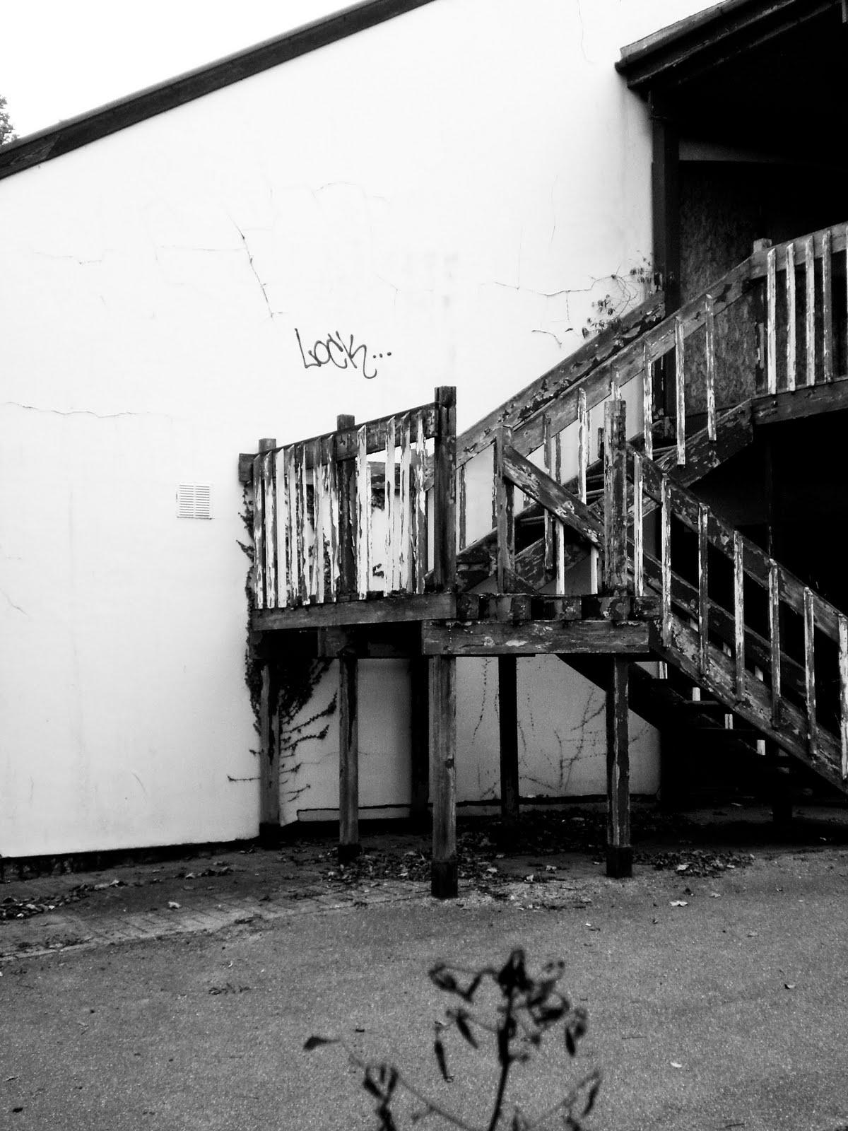 [graffiti.pdf]