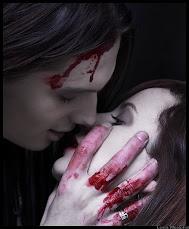 Un vampiro contemporáneo