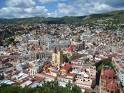 Guanajuato 4