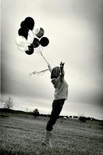 Yo , !soy libre¡