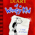 Diary of a Wimpy Kid ebook download