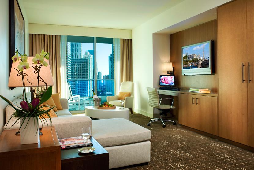 Baires deco design dise o de interiores arquitectura for Decoracion de interiores hoteles