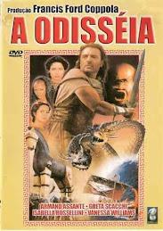 A Odisséia