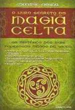 A Magia Celta