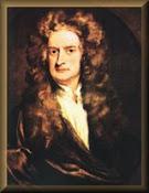 Isacc Newton