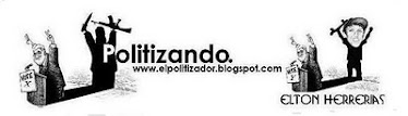 Blog Politizando