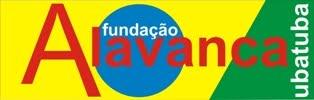 Fundação Alavanca