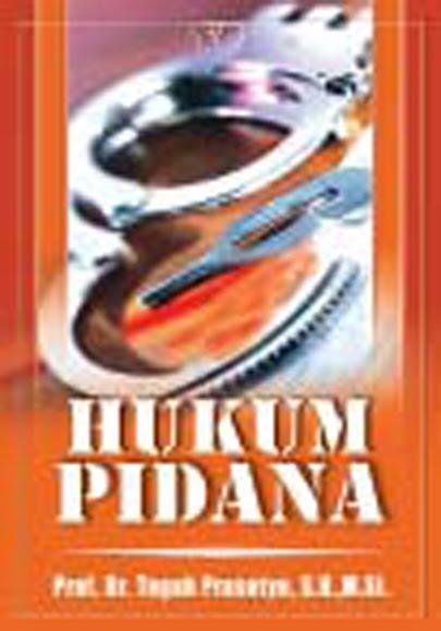 http://1.bp.blogspot.com/_PA8ik_n6y4U/THsOA9jQKEI/AAAAAAAAAC4/qacLDLV2eE8/s1600/hukum+pidana.jpg