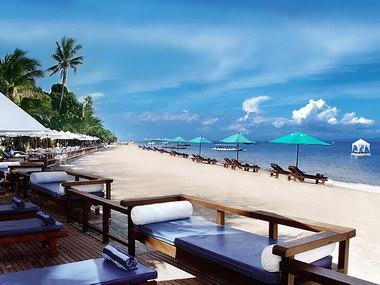 Bali Beaches more than white sand Bali Travel Life Your Gateway