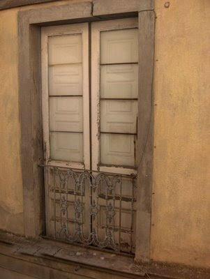 Una finestra di fronte ottobre 2007 - Una finestra di fronte ...