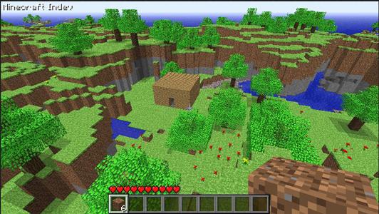[Imagen: Minecraft%2520Pic%25201.jpg]