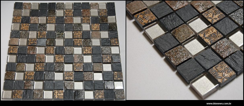 Piquete em servi o manuten o em geral coloca o de - Tipos de azulejos ...