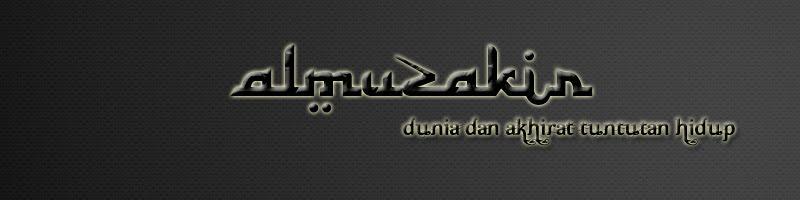 AlMuzakir