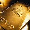 Pétrole, or et autres matières premières