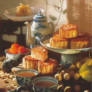 Makanan+tradisional+cina