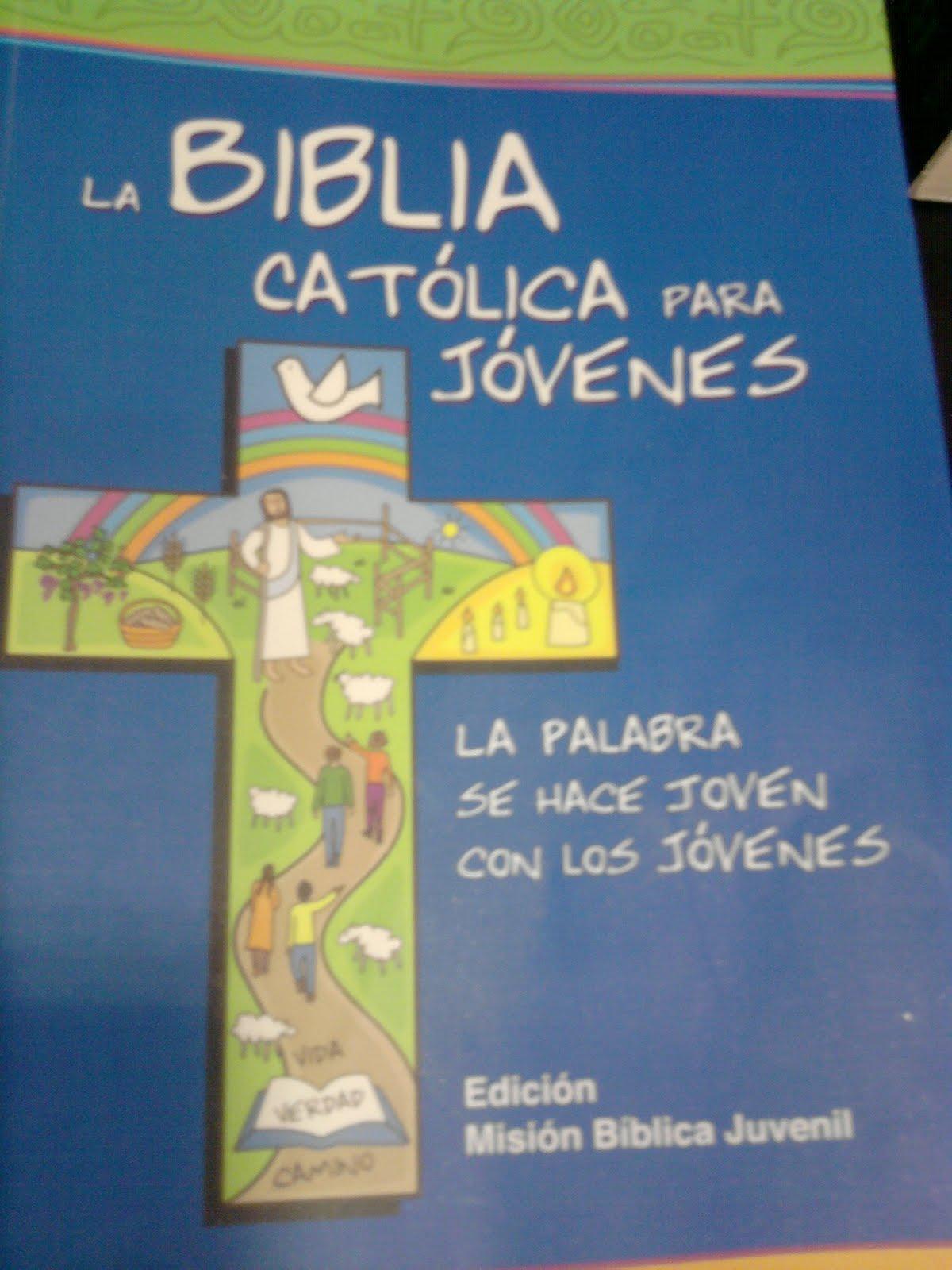http://1.bp.blogspot.com/_PAmWp_sAdfs/TFIytpbu-NI/AAAAAAAAACU/UD8r7N01fGI/s1600/libros.jpg