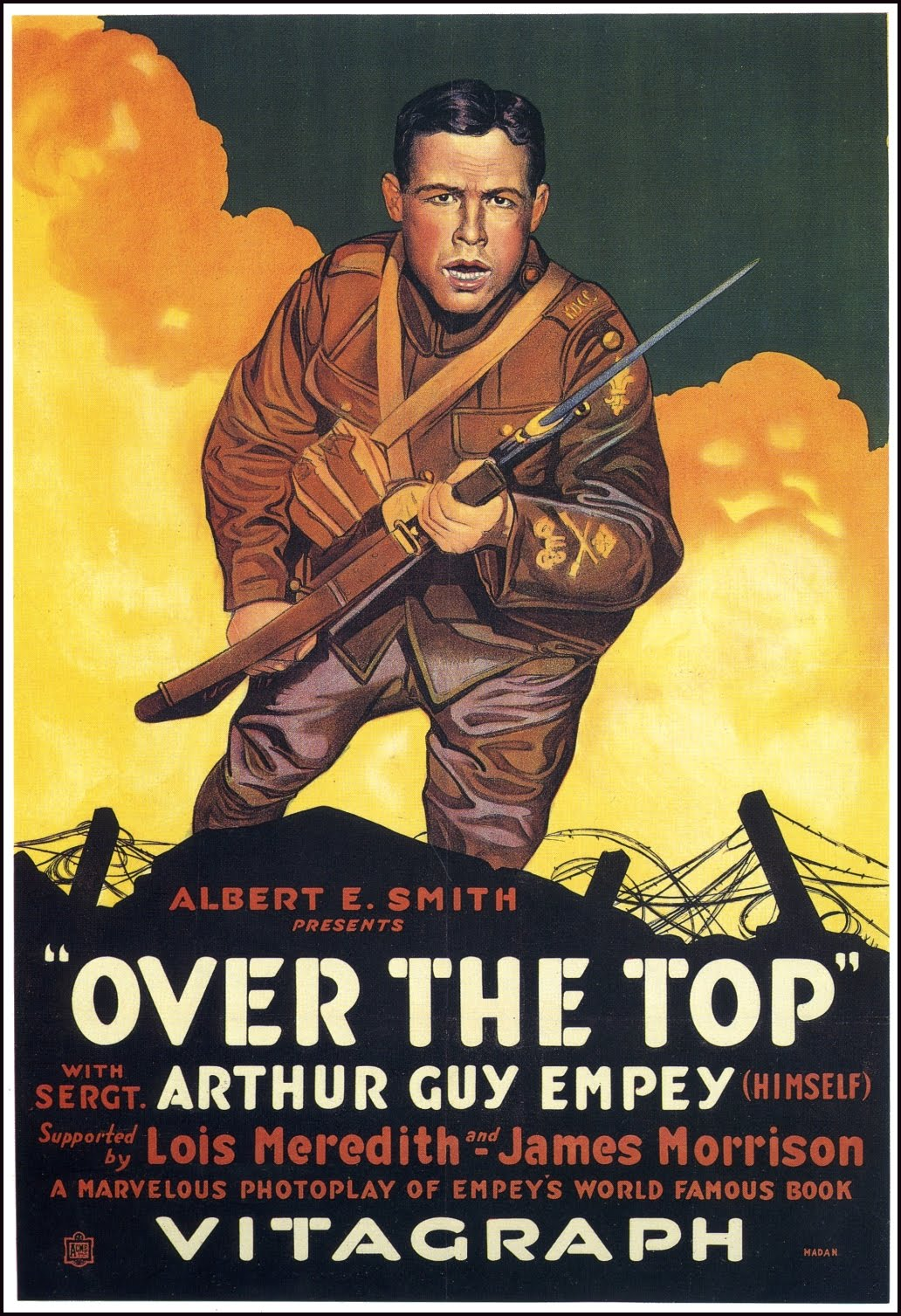 all story war movie posters 1930 1957