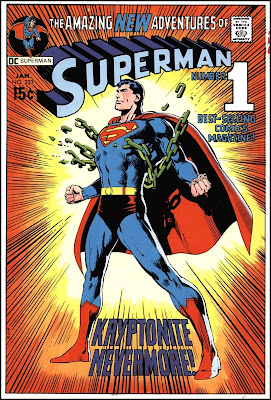 superman_233_adams.jpg