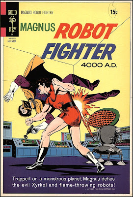 Golden Age Comics Book Stories
