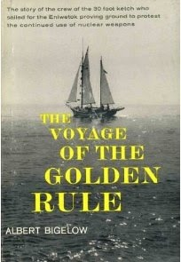 Golden Rule to launch July 2014!