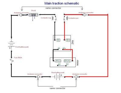 Similiar Boat Wiring Diagram For Dummies Keywords