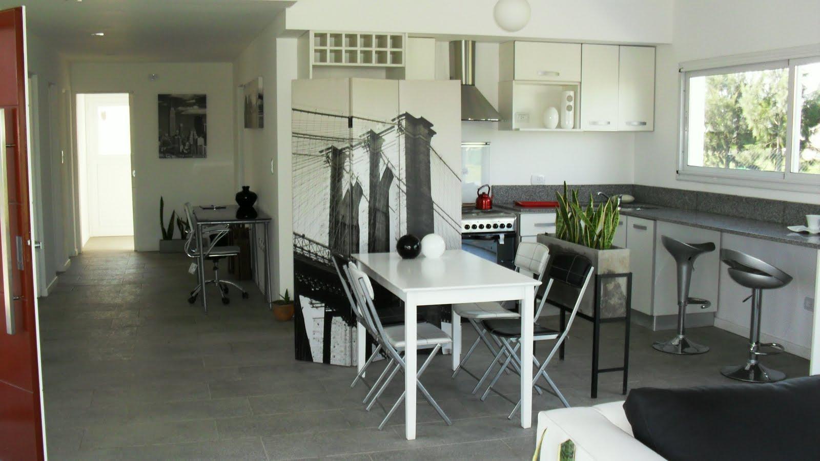 Bolsa de propiedades casa minimalista 4 amb a estrenar for Casa quinta minimalista