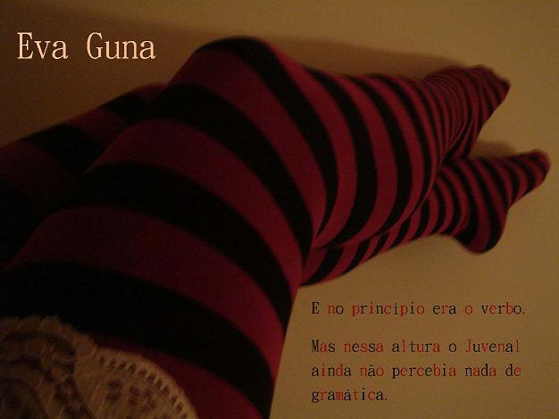 Eva Guna