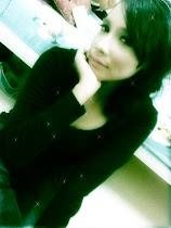 Ekin's Photo