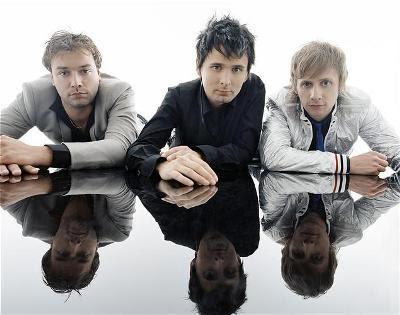 Muse_band.jpg