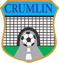 Crumlin FC