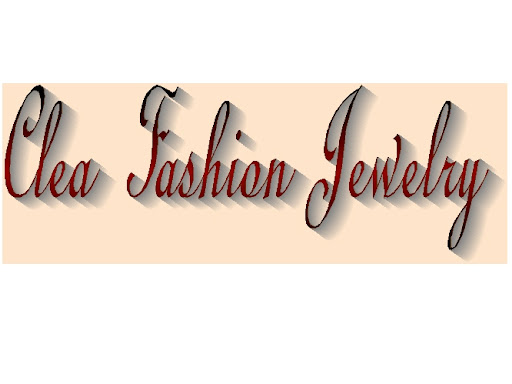 Clea' Fashion Jewelry