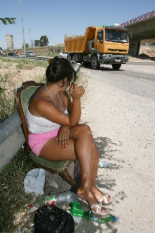 follando con prostitutas por dinero chulo prostitutas