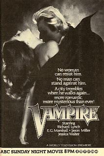 http://1.bp.blogspot.com/_PBZi2jJab0Y/SOGPenWHuZI/AAAAAAAAEMg/mdajRmi3cS0/s320/1979-Vampire.jpg