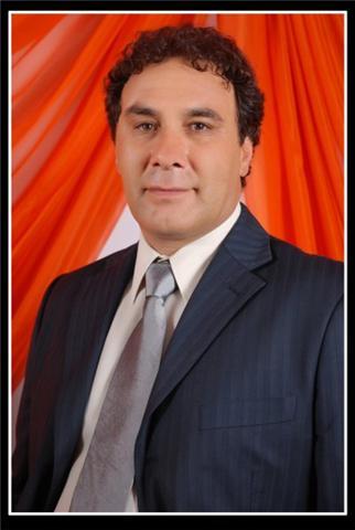 Marcos Vanderlei V.Pereira