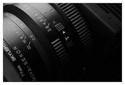 |1/40|f5.6|40mm|ISO 200|
