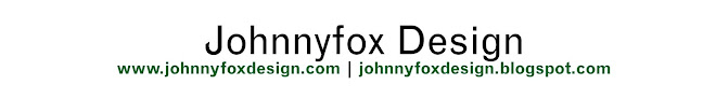 Johnnyfox Design
