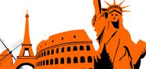 Orange Europe