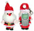 Christmas Mobile Phones: A Gift for the One You Love