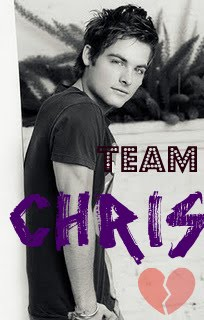 Team Chris