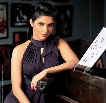 Actress asin, asin hot photos, asin in photoshoot, asin spicy photos, asin