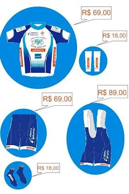 banner+uniformes+uni%C3%A3o+2.jpg
