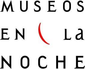 [museos.htm]